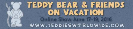 TeddiesWorldwide