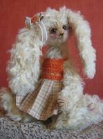 Заяц «Белинда»
